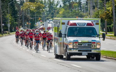 ParamedicRide (10 of 14)