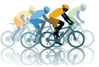 Ride Registrations