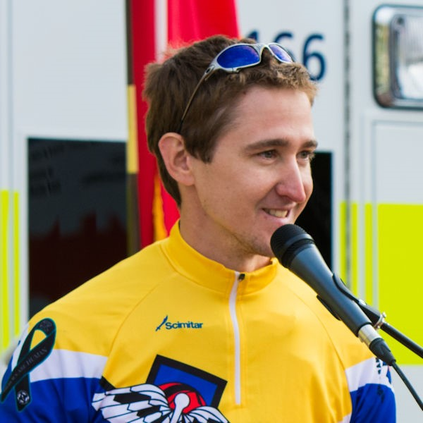 Michael Janczyszyn